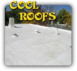 Cool-roofs-installed-orange-county