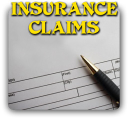 insurance-claims-roofing-insurance-claims-orange-county