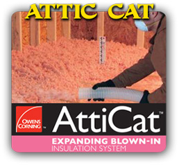 orange-county-attic-cat-roofing-contractor