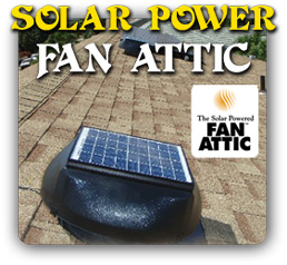 Solar-power-fan-attic-installed-orange-couty