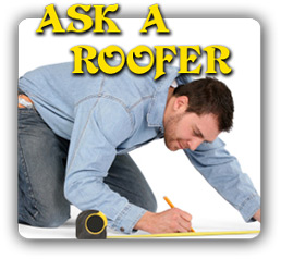 Ask A Roofer In Orange County