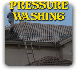 Pressure-washing-roofer-orange-county
