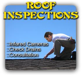 orange-county-roofing-inspections-commercial-inspections-roofer