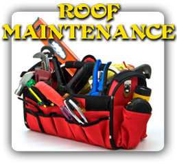 orange-county-roof-maintenance-oc-roofer