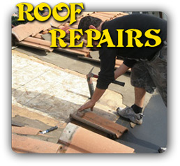 orange-county-roof-repairs-beach