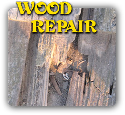 orange-county-roof-repair