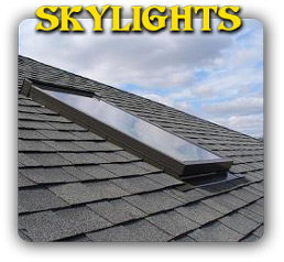 orange-county-skylights-installed-roofer-skylights
